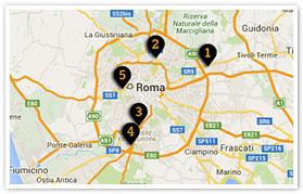 Centro Assistenza Nikon Roma.Proprieta Familiare Centri Assistenza Nikon Roma Eur